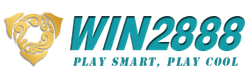 Win2888 Pro